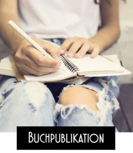 Buchpublikation – Fempress Media