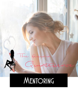 Mentoring – Fempress Media