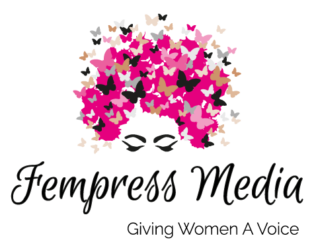 Fempress Media